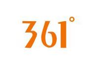 鼎业合作伙伴-361°