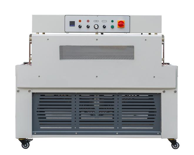 DSC4520热收缩包装机