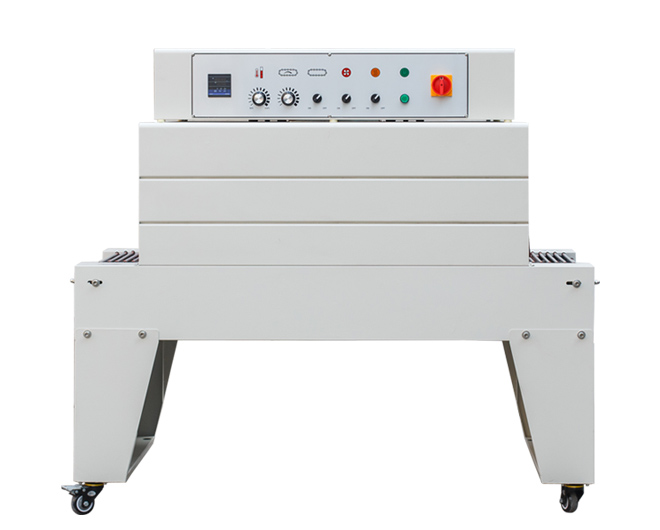 BS-D4520热收缩机