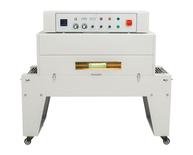 DSD4520热收缩机