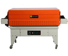 BS-G450热收缩包装机