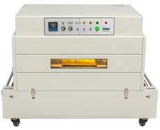 DSA6035低台热收缩包装机