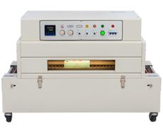 DSA2615低台热收缩包装机