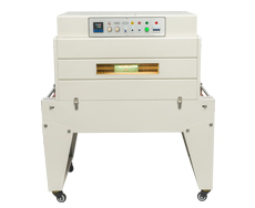 DSA6035高台热收缩包装机