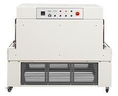 DSC6030A热收缩包装机