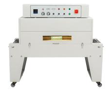 DSD4520热收缩包装机