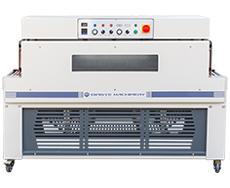 DSC4525L热收缩包装机